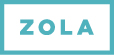 Visit our registry at Zola